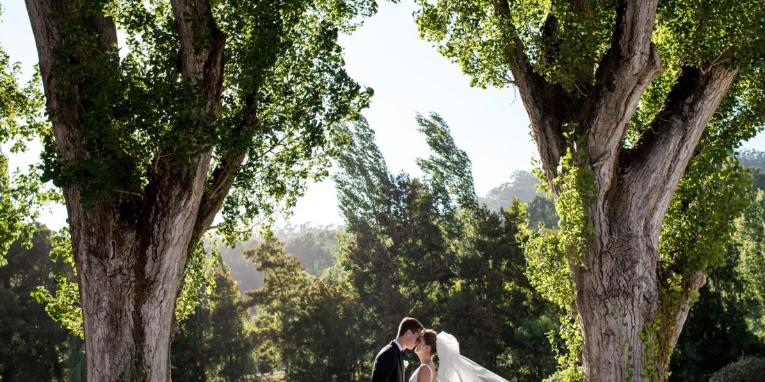 PWP - Wedding in Penha Longa - Emily & Jonathan
