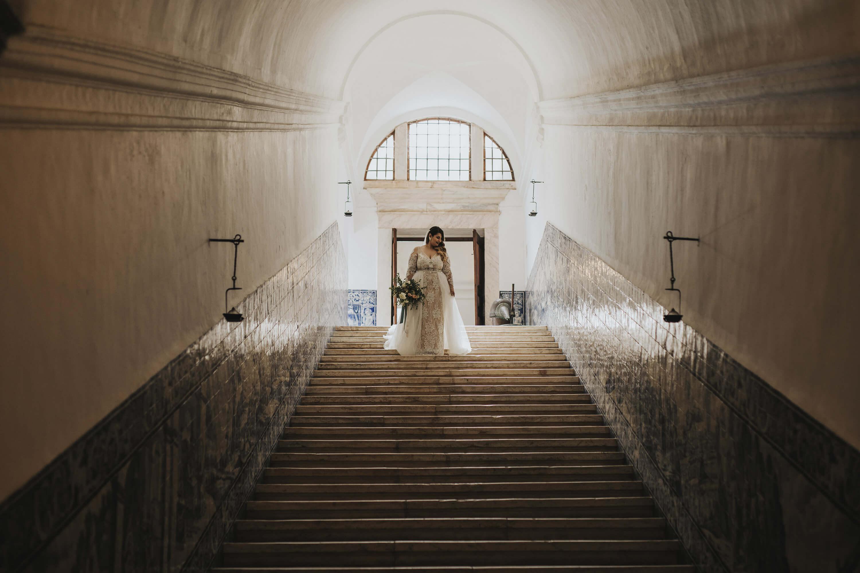 PWP - Wedding in Alentejo - Joanne & Bruno